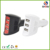 New arrival three usb phone car charger universal 3 port car charger
