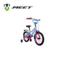 2017-2018 New Bicycle Kids/Popular Design Kids Bike/ High Quality Cheap Kids Bikes For Sale