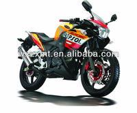 SELL 150CC RACING MOTORCYCLE