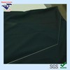Thin & light weight GPPS plastic sheet replace picture frame glass