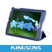 "9.7"" New Trend Colorful Tablet Case for Ipad Air Waterproof Best Quality Kids Tablet Case"