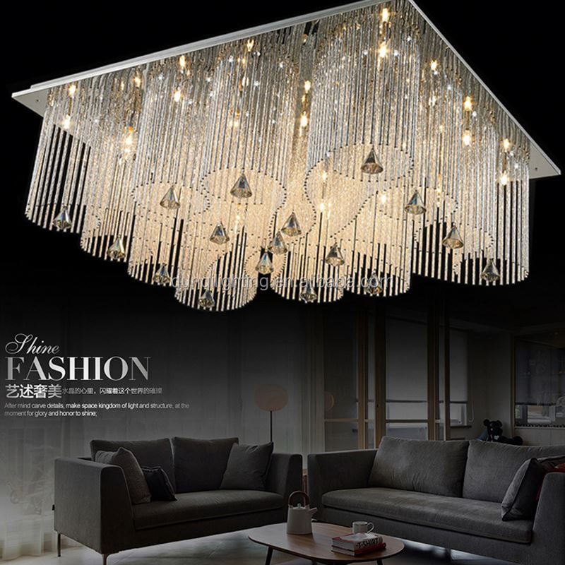 latest chinese product antique european chandeliers