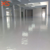 Chemically Hardens Concrete Floors Water Based Concrete Hardener