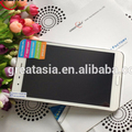 Top configuration cheapest 7 inch MTK6592 octa-core Android Tablet pc with GPS 3G
