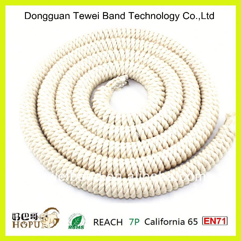 wholesale 3mm suede lace jewelry cord factory