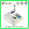 MSLBA25M Wholesale price Single-channel coagulation machine with Advanced percentage analysis principle