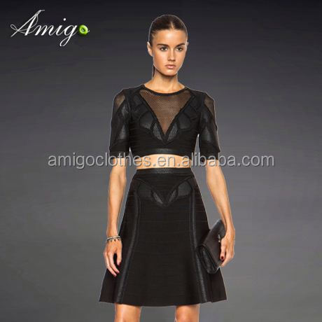 dresses new fashion 2012 african bazin dresses
