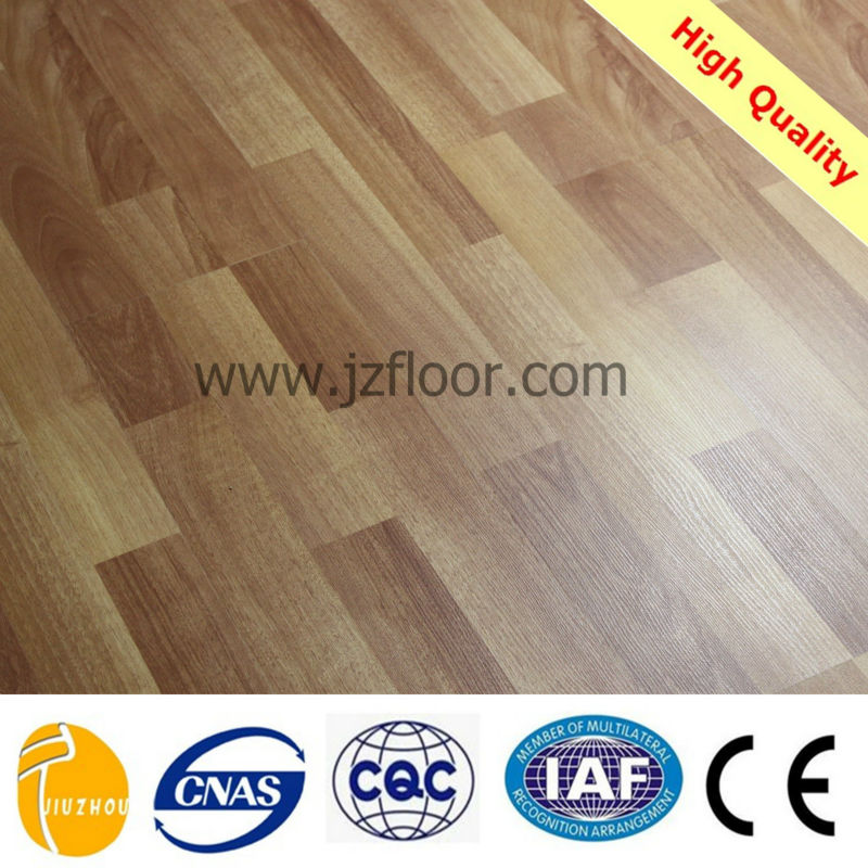Laminate floor changzhou