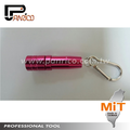 Mini LED project lights with Key Chain
