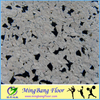 EPDM rubber granule for playground/gym court rubber floor mat