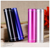 2014 new items mobile charger 2800mah battery charger power bank universal external portable power bank