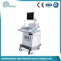Best selling chison ultrasound machines sale