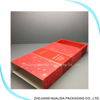 paper box packaging , box packaging , small gift bags
