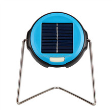 LiFe PO4 Battery Solar Wall Mounted Light ABS Stainless Steel Solar Garden Outdoor Lamp
