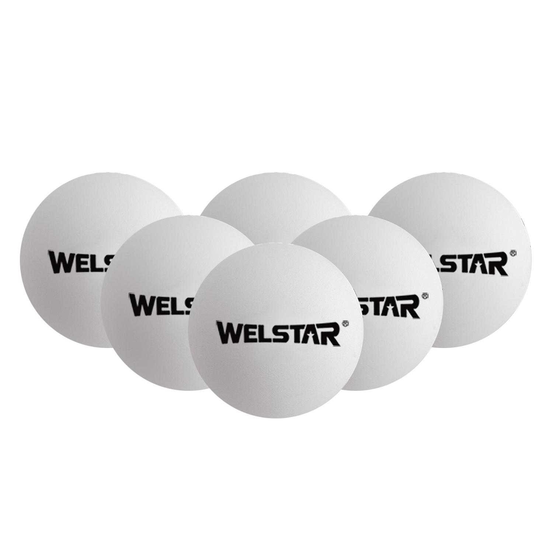 36 Pelotas + Bolsa + V/ídeo Pelotas Ping Pong de 3 Estrellas Dieker Sports Pelotas Ping Pong 3 Estrellas perfectas para todos Pelotas Ping Pong que cumplen con las Prescripciones de ITTF