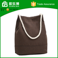 Shopping Tote Canvasbag