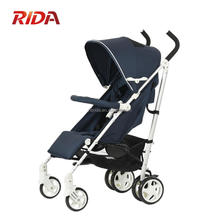Portable Baby Pram Stroller Baby go cart Pushchair