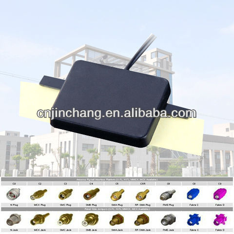 (Manufactory) High quality wireless outdoor tv antenna