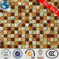 China Foshan mosaic factory, mosaic tile patterns for tables