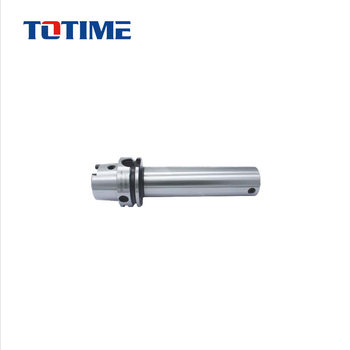 TOTIME boring series HSK Cutter handle made in China