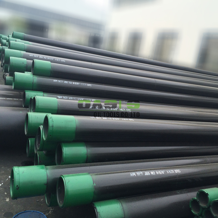 api 5ct casing (5)