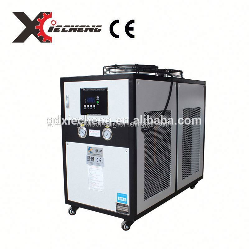 Xie Cheng indutrial water cooled