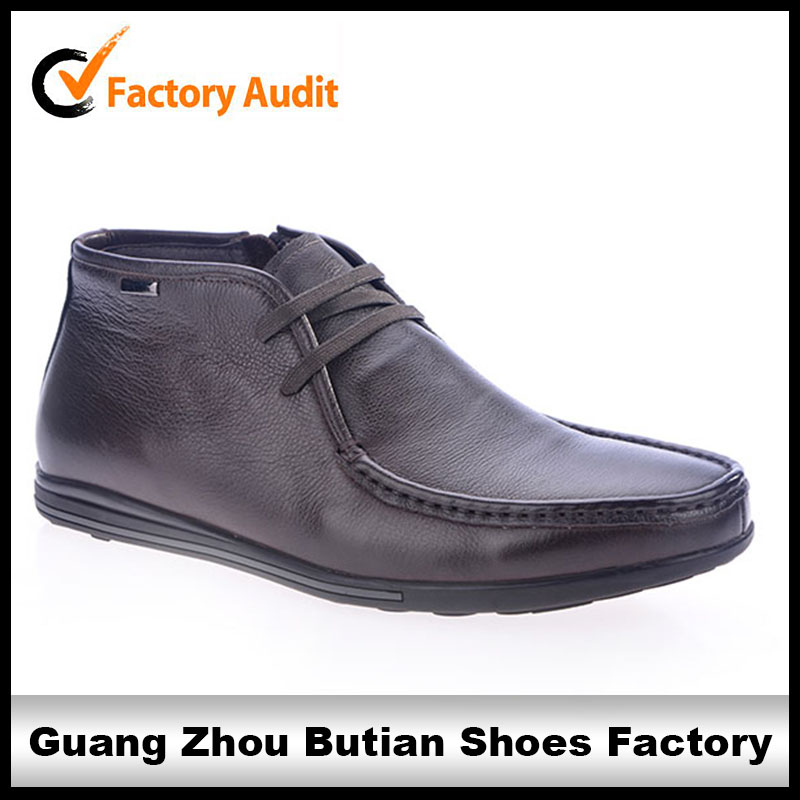 2014 latest union shoes, china shoes, china shop union shoes