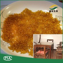 Wholesale alibaba top quality super strong glue