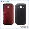 For Samsung Galaxy Ace 3 battery door back cover with best quality