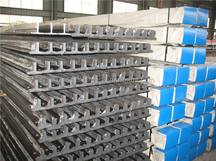 High Quality Guide Rails