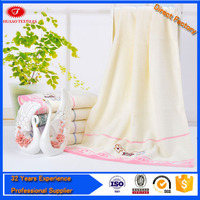 New product baby clothes terry towel with super quality