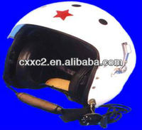 High tech TK-11 pilot helmet for Chinese air forces