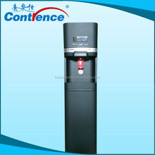 korea hot cold water dispenser price with water filter tap