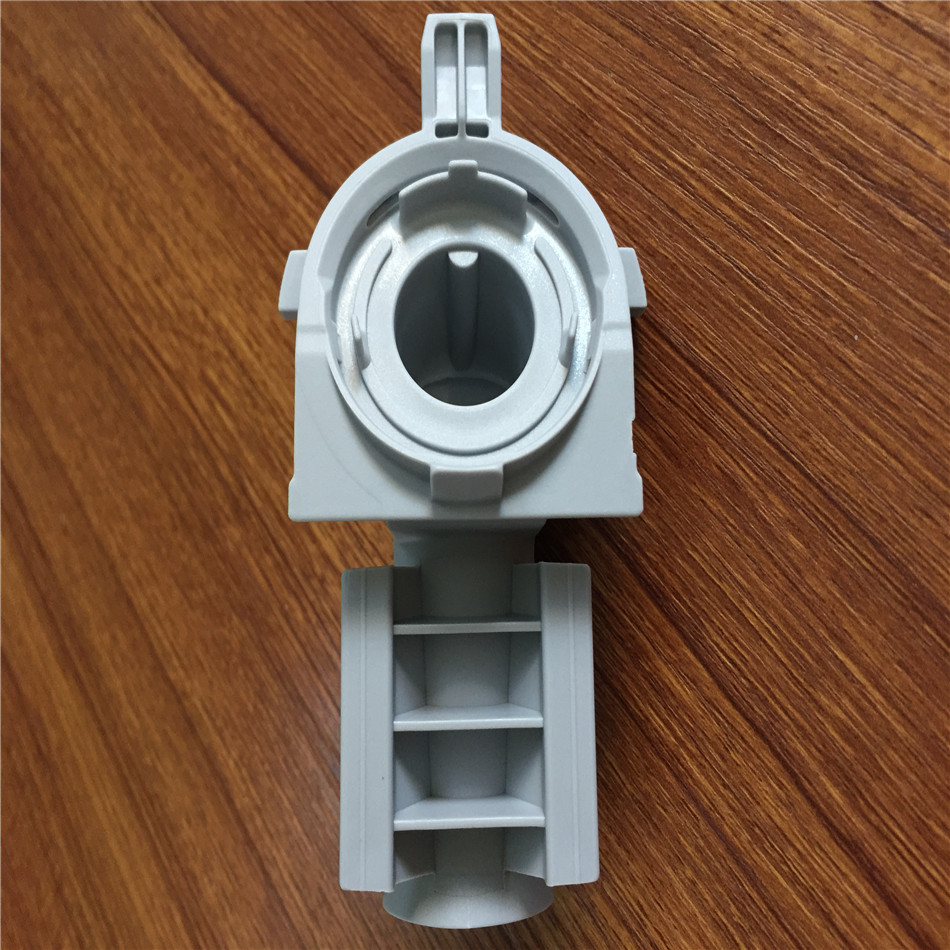 home appliance manufacturers in china plastic paving moulds bench moulding