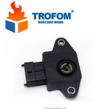 THROTTLE POSITION SENSOR For Vauxhall Opel Astra G Corsa B Omega B Vectra B