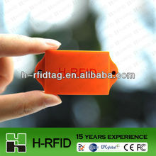 Best quality gas cylinder tag for gas cylinder tracking from professional manufacturer in China