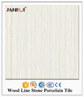 China Tiles in Pakistan Wood Tiles Prices