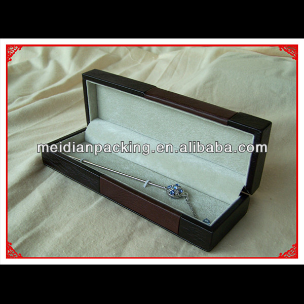 Wholesale mdf wooden unfinished jewelry boxes