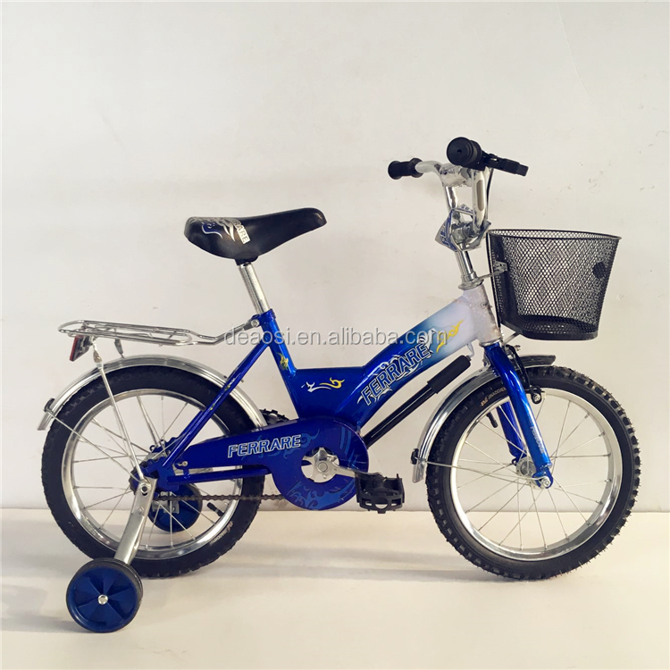 Europe standard bmx bike all kinds of price bmx bicycle kids bikes children bicycle