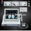 2016 best Wrinkle Removal Hifu Anti Aging Machine HIFU Face Lift Anti Wrinkle Machine