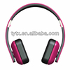 2013 the newest mini bluetooth headphone made in china