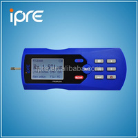 surface roughness tester with high quality and best price