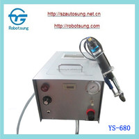 Electricity Power Source and Precision Screwdriver Type Electric Screwdriver