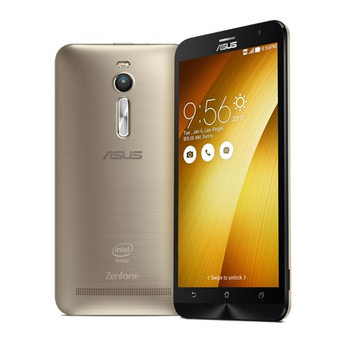 Chinese Brand Zenfone 5.5 inch Android 4GB RAM 4G LTE Smartphone Mobile <strong>Phone</strong>