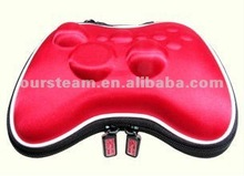 Airform Game Pouch Bag Case For Microsoft Xbox 360 Wireless Controller Gaming