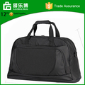 Fashionable Expandable Travel Space Saver Bags 2017