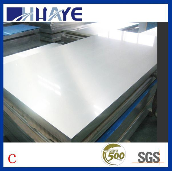 SGCC DX51D SGLCC Hot Dipped Corrugated Galvanized / Galvalume / Zincalume Steel Sheets Metal Roofing Sheets BE