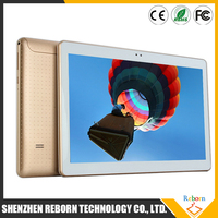 10 inch 3G 4G Lte Tablet PC Octa Core 4G RAM 32GB ROM Dual SIM Cards 5.0M Camera 1280*800 IPS Tablets