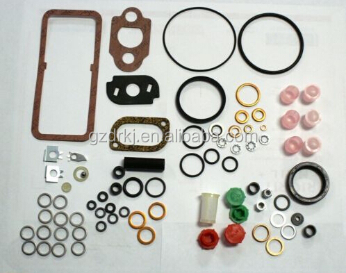 CAV DPA Diesel Injection Pump seal o-ring rebuild kit 7135-68