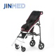 Very convenient lightweight folding kids stroller